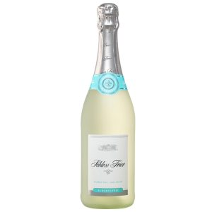 SCHLOSS TRIER ALCOHOL FREE SPARKLING WINE 750ml
