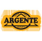 logo_argente
