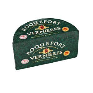 51-0303024_vernieres-