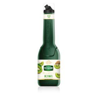 7800743_mathieu-teisseire_kiwi-puree