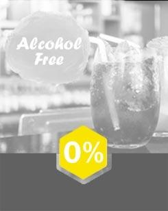 alcohol_free