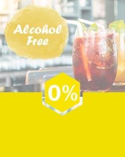 alcohol_free2
